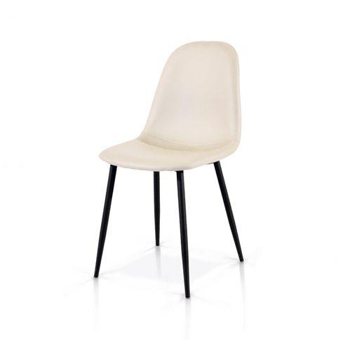 Sedia in stile moderno modello 928