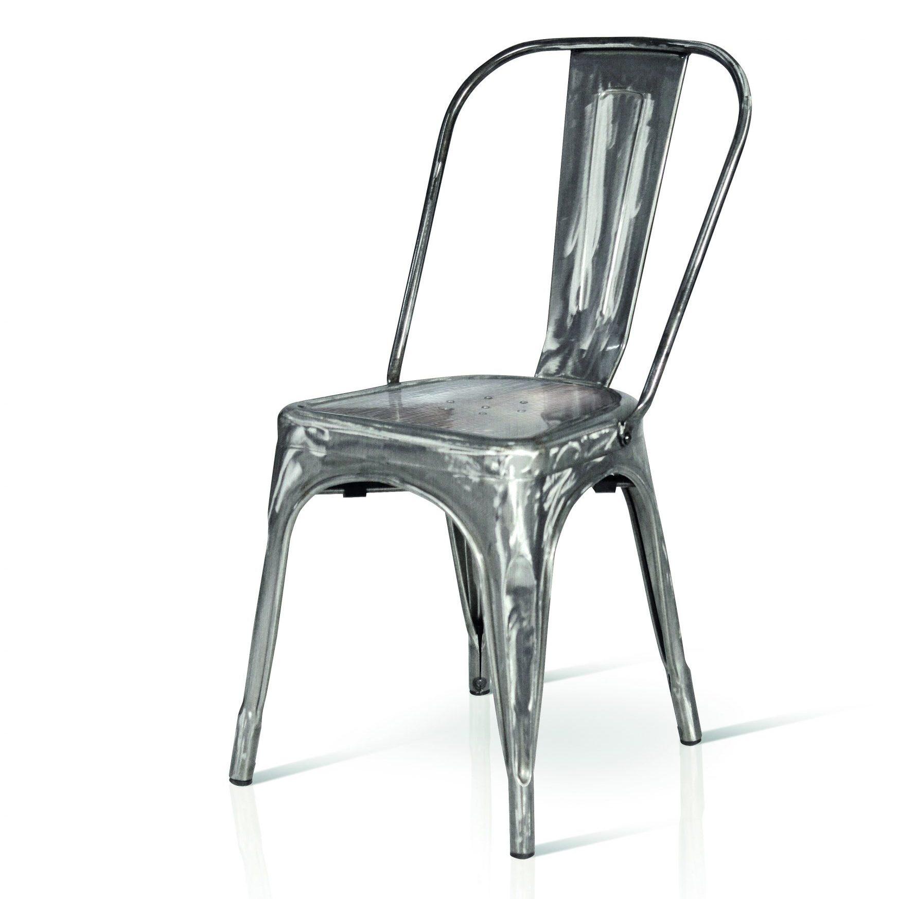 Sedia in stile classico modello 783
