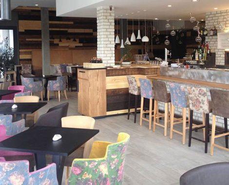 interiorchairrestaurant3