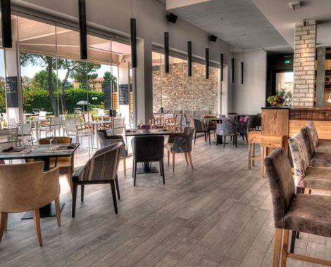 interiorchairrestaurant4