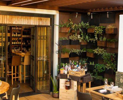 interiorchairrestaurant6