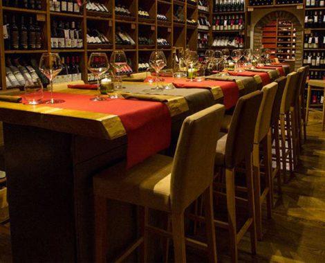 interiorchairrestaurant7
