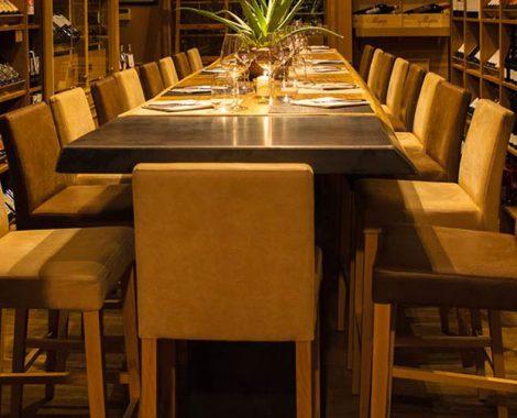 interiorchairrestaurant8